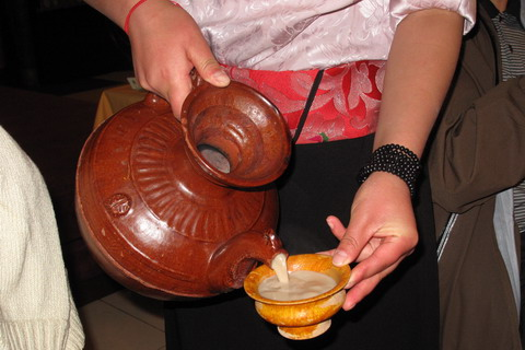 http://makkurokurosk-3.c.blog.so-net.ne.jp/_images/blog/_806/makkurokurosk-3/IMG_7837-480.jpg?c=a1